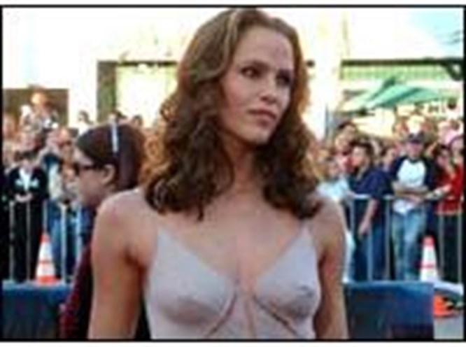 """Hollywood yıldızlarının """"paparazzi"""" savaşı"""